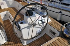 thumbnail-14 Elan Marine 52.0 feet, boat for rent in Zadar region, HR