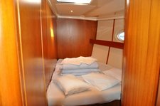 thumbnail-4 Elan Marine 52.0 feet, boat for rent in Zadar region, HR
