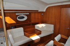 thumbnail-12 Elan Marine 52.0 feet, boat for rent in Zadar region, HR