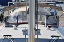 thumbnail-8 Elan Marine 52.0 feet, boat for rent in Zadar region, HR