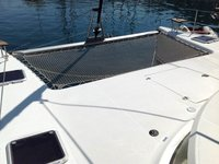 thumbnail-7 Fountaine Pajot 38.0 feet, boat for rent in Aegean, TR