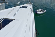 thumbnail-18 Hanse Yachts 50.0 feet, boat for rent in Zadar region, HR