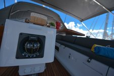 thumbnail-11 Hanse Yachts 50.0 feet, boat for rent in Zadar region, HR