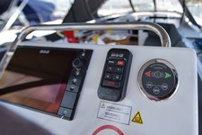 thumbnail-14 Hanse Yachts 50.0 feet, boat for rent in Zadar region, HR