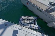 thumbnail-18 Hanse Yachts 50.0 feet, boat for rent in Zadar region, HR