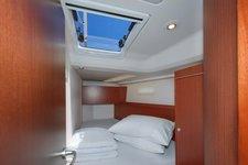 thumbnail-23 Hanse Yachts 50.0 feet, boat for rent in Zadar region, HR