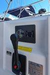thumbnail-7 Hanse Yachts 50.0 feet, boat for rent in Zadar region, HR
