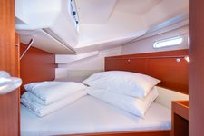 thumbnail-19 Hanse Yachts 50.0 feet, boat for rent in Zadar region, HR