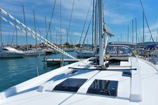 thumbnail-15 Hanse Yachts 56.0 feet, boat for rent in Zadar region, HR