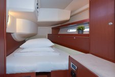 thumbnail-13 Hanse Yachts 56.0 feet, boat for rent in Zadar region, HR