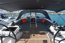 thumbnail-28 Hanse Yachts 56.0 feet, boat for rent in Zadar region, HR
