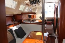 thumbnail-5 Hunter Marine 30.0 feet, boat for rent in Ko Chang, TH