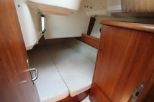 thumbnail-7 Jeanneau 35.0 feet, boat for rent in Ko Chang, TH
