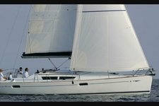 thumbnail-1 Jeanneau 39.0 feet, boat for rent in New York, NY