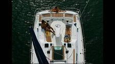thumbnail-3 Jeanneau 39.0 feet, boat for rent in New York, NY