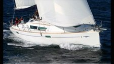 thumbnail-2 Jeanneau 39.0 feet, boat for rent in New York, NY