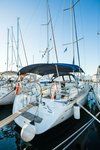thumbnail-12 Jeanneau 43.0 feet, boat for rent in Zadar region, HR
