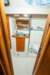 thumbnail-5 Jeanneau 43.0 feet, boat for rent in Zadar region, HR