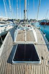 thumbnail-17 Jeanneau 50.0 feet, boat for rent in Zadar region, HR