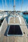 thumbnail-16 Jeanneau 50.0 feet, boat for rent in Zadar region, HR