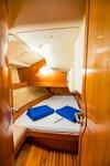 thumbnail-11 Jeanneau 50.0 feet, boat for rent in Zadar region, HR