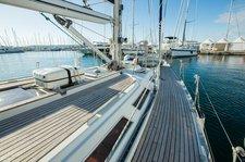 thumbnail-10 Jeanneau 50.0 feet, boat for rent in Zadar region, HR