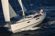 thumbnail-7 Jeanneau 53.0 feet, boat for rent in St. John's, AG