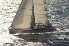thumbnail-9 Jeanneau 53.0 feet, boat for rent in St. John's, AG