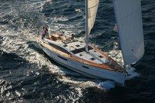 thumbnail-6 Jeanneau 53.0 feet, boat for rent in St. John's, AG