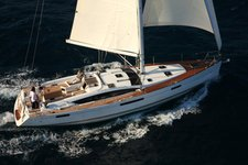 thumbnail-10 Jeanneau 53.0 feet, boat for rent in St. John's, AG