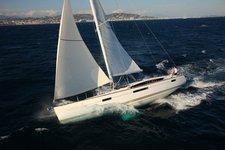 thumbnail-2 Jeanneau 53.0 feet, boat for rent in St. John's, AG