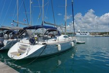 thumbnail-13 Jeanneau 54.0 feet, boat for rent in Zadar region, HR