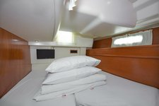 thumbnail-30 Jeanneau 54.0 feet, boat for rent in Zadar region, HR