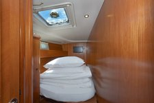 thumbnail-32 Jeanneau 54.0 feet, boat for rent in Zadar region, HR