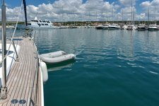 thumbnail-23 Jeanneau 54.0 feet, boat for rent in Zadar region, HR
