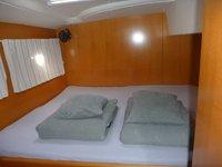 thumbnail-31 Lagoon-Bénéteau 40.0 feet, boat for rent in Šibenik region, HR