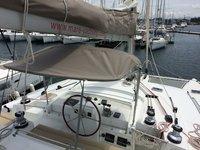 thumbnail-33 Lagoon-Bénéteau 44.0 feet, boat for rent in Šibenik region, HR