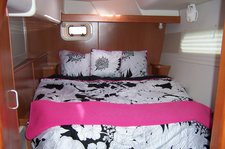 thumbnail-5 Leopard 46.0 feet, boat for rent in Red Hook, VI