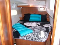 thumbnail-8 Leopard 46.0 feet, boat for rent in Red Hook, VI