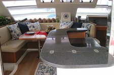thumbnail-13 Leopard 46.0 feet, boat for rent in Red Hook, VI