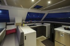 thumbnail-5 Nautitech 39.0 feet, boat for rent in Palma de Mallorca, ES