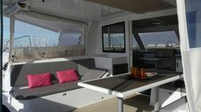 thumbnail-9 Nautitech 39.0 feet, boat for rent in Palma de Mallorca, ES
