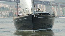 thumbnail-10 Seaway 49.0 feet, boat for rent in Alcantara, PT