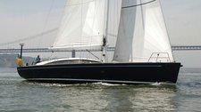 thumbnail-20 Seaway 49.0 feet, boat for rent in Alcantara, PT