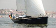 thumbnail-11 Seaway 49.0 feet, boat for rent in Alcantara, PT