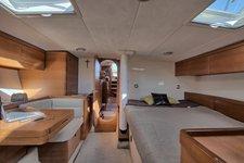 thumbnail-14 Seaway 49.0 feet, boat for rent in Alcantara, PT