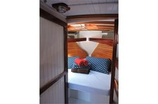 thumbnail-2 Unknown 30.0 feet, boat for rent in Istra, HR