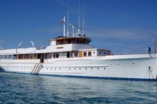 thumbnail-3 N/A 122.0 feet, boat for rent in West Palm Beach, FL