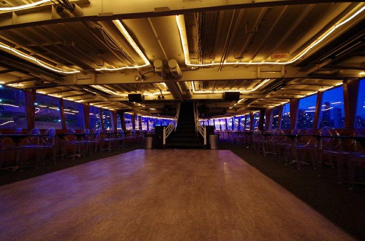 Boat for rent Custom 125.0 feet in New York Skyport Marina, NY