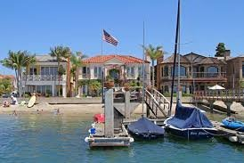 Boat for rent Monterey 32.0 feet in Newport Beach, CA,